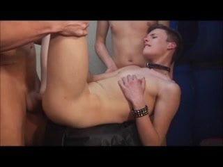 Gay videos schwule Tom Daley
