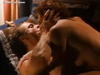 Shannon tweed rena riffel lisa comshaw scandalous behavior...