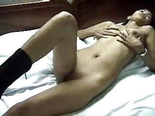 Filipina Hooker Persiana