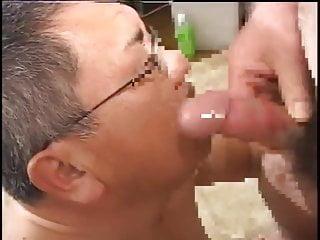 Jp daddy 3...