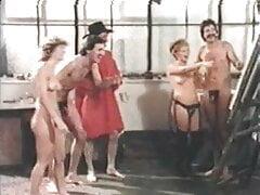 classic loops 1978 - Ein Fleissiger Pinsel