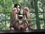 Girls peeing part 2