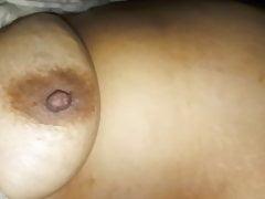 Ass fucking of my wife very pleasurable