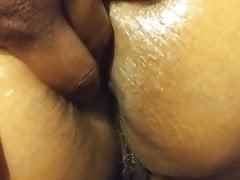 Married bbw school teacher craving anal