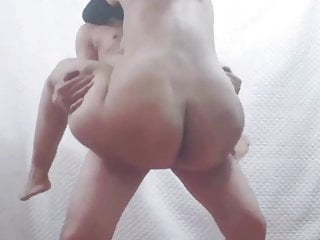 Big Tits,Arab,Tits,Big Ass,Milf,Wife,Egyptian,Big Nipples,Hd Videos,Brutal Sex