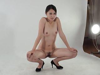 Meijun 1...