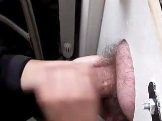 váratlan leszbikus szex