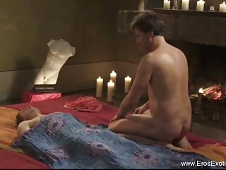 سکس گی Let Arouse Thru Anal masturbation  massage  hd videos handjob  gay anal (gay) eros exotica gay (gay) blowjob  anal