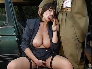 Video 1562774601: roberto malone, vintage double penetration, vintage retro sex, vintage retro blowjobs, double penetration anal sex, double penetration group sex, vintage italian anal, vintage porn, vintage straight
