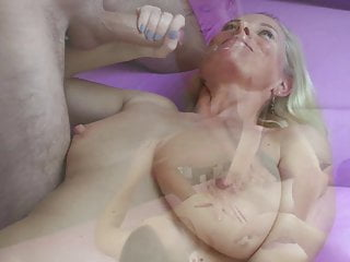 BEST OF Younger Cocks!