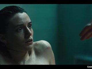 celebrity Gaite Jansen all nude and rough sexual movie scene