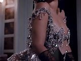 Beyonce - Partition (Explicit Video) - 1080p