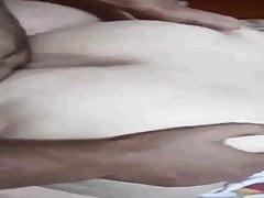 arabian 1 ass fuckedPorn Videos
