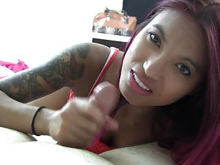 You Have Never Had A Handjob Like I Can Give Joi