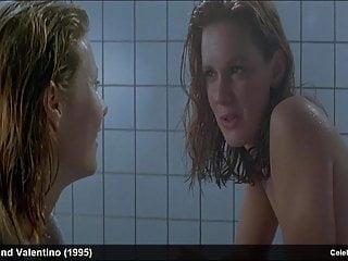 erotic nude movie in & Elizabeth Perkins Paltrow & Gwyneth