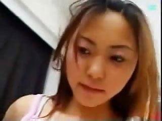 japán av lányok szex pornó szexi lányokkal