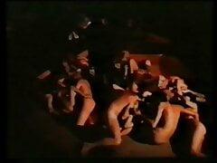 vintage - 1973 - Sexorcismes - 01