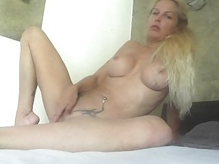 Eve lesbian video
