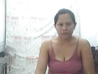 FILIPINA MARLIZA CAWARI 34C
