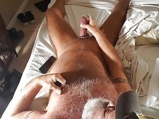 سکس گی Big cock gets impaled will 11inch steel rod sex toy  muscle  masturbation  hunk  hd videos handjob  hairy gay (gay) gay cumshot (gay) gay cock (gay) big dick gay (gay) big cock gay (gay) big cock  bear  bdsm  american (gay)