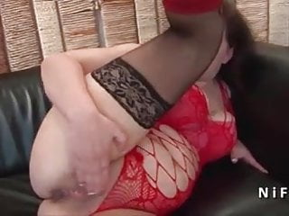 Squirt hard fucked and sodomized...