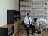 ass porn ass anal young videos