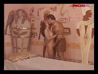Aprimi mummia porno d 039 autore italiano...