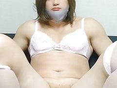 cd nao anal  nudePorn Videos