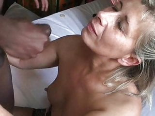 Slut wife sharing bbc...