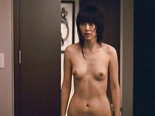 Rinko kikuchi boobs babel scandalplanetcom...
