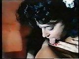 Offerta Speciale - 1988 - European Classic