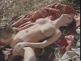 Indian Summer - 1987