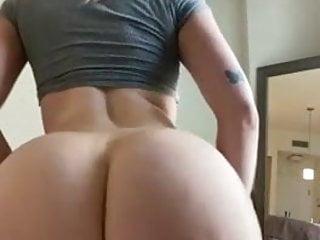 I girlfriend my gf showing boobs...
