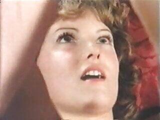 classic loops 1978 - Ein Fleissiger Pinsel - Bild 8