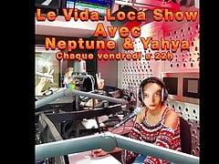 Vida Loca Show 9.2