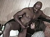 wesley pipes vs tyra butts