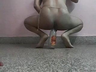 hot and sexy asa