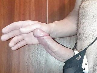 Daddy masturbating. Join me.