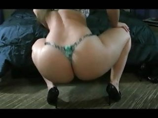 The best girl sexy online...