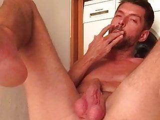his my Belgian sub sluthole Geert  hot working