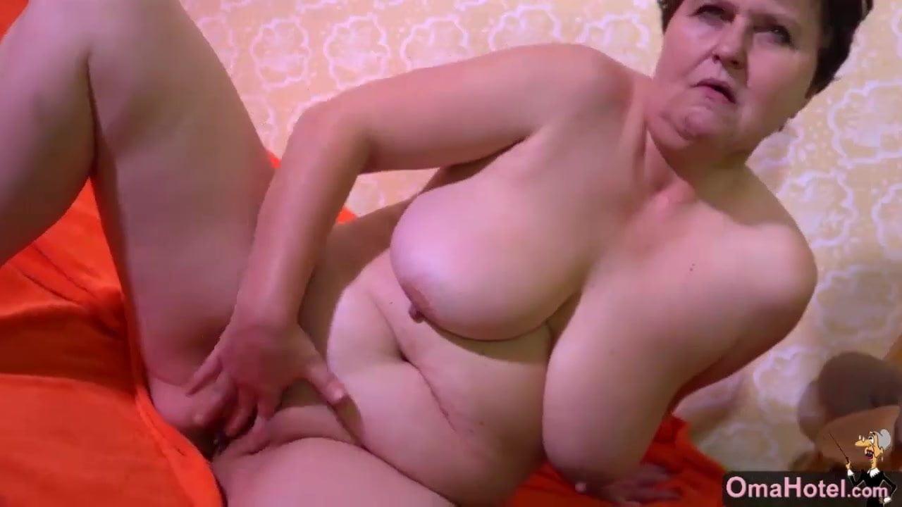 Masturbation Female Orgasm Hd