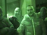Club 46 a Argenteuil, lieu de tournage stephaneprodx