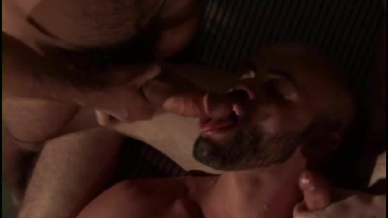 Porn Brojob gay porn ( new venyveras4 ) - blowjob, group sex, hd videos