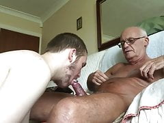 older & younger men make love (7)free full porn