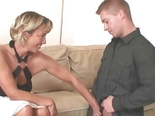 Amateur Asian movie: slut asian small whore facial tiny natural tits