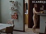 Irene Azuela Nude Scene On ScandalPlanet.Com