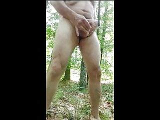 سکس گی Cumming in the woods small cock  masturbation  gay outdoor (gay) gay orgasm (gay) gay men (gay) gay jerking (gay) gay guys (gay) gay cum (gay) bear  american (gay) amateur