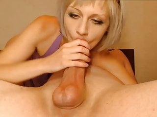 Slut from Macedonia