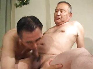 Sapporo Daddy3