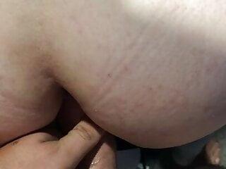 سکس گی Fucking femboy in skirt (full vid only fans thustin69) twink  hd videos gay sex (gay) gay movie (gay) gay fuck gay (gay) gay fuck (gay) gay 69 (gay) daddy  couple  bareback  anal  american (gay) amateur